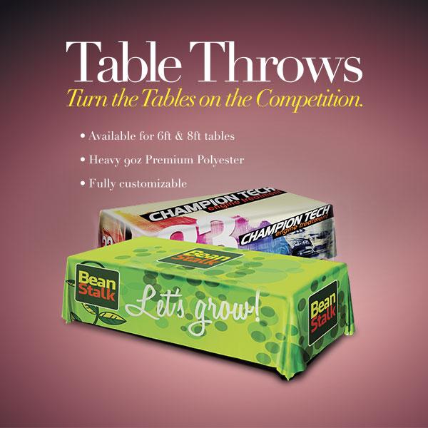 AD_E_table_throws_02.jpg