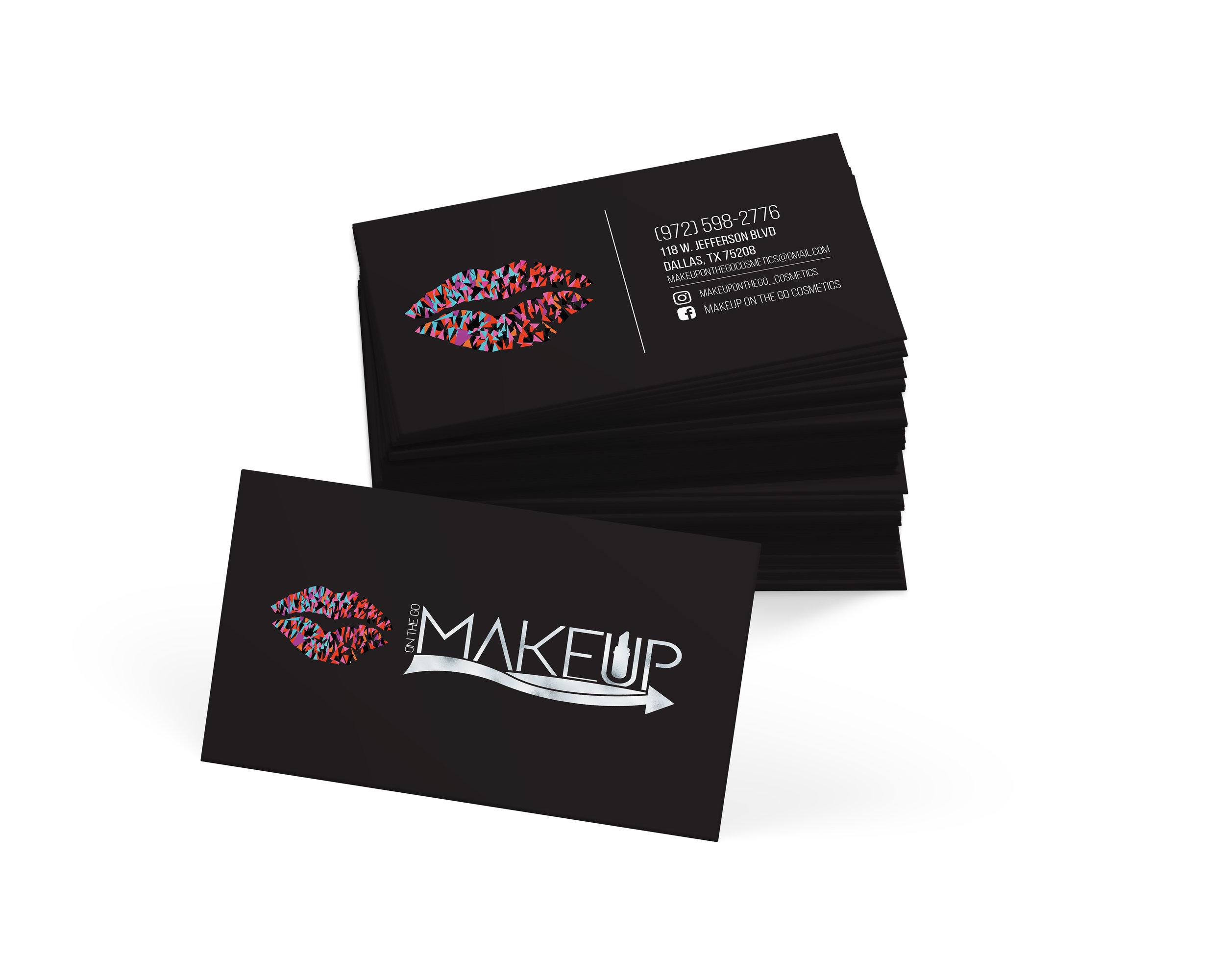 Sample Cards.jpg