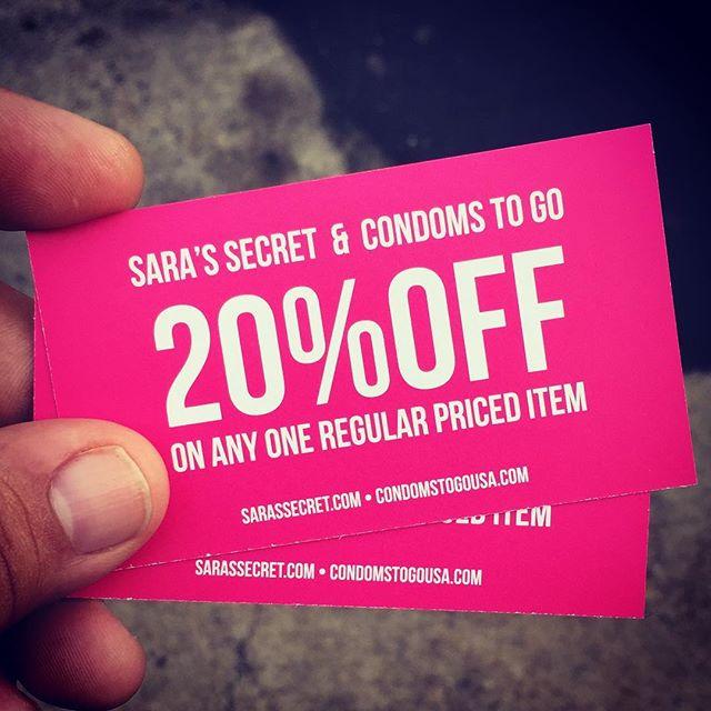 #print #oakcliffprint #dallas #condoms #cards #print oakcliff