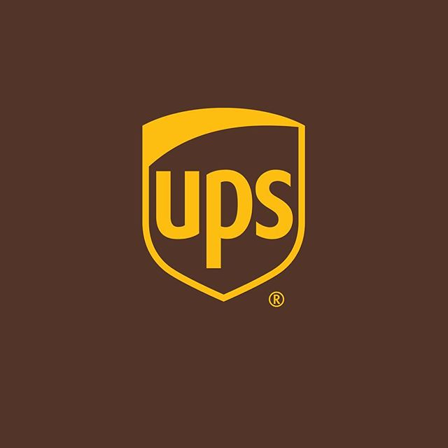 We're officially a #UPS Authorized Shipping Outlet #oakcliff #bishoparts #bishop #dallas #75208 #214 #jefferson #sunset #sunsethighschool #winetka #oakcliffprintcenter #kesslerpark
