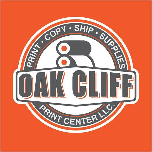Oakcliffprint.com