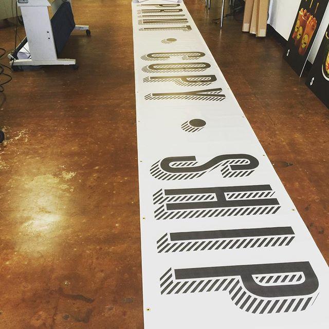 #sign #graphics #print #dallas #bishoparts #oakcliffprint #oakcliffprintcenter #digital #jefferson #ship #digital