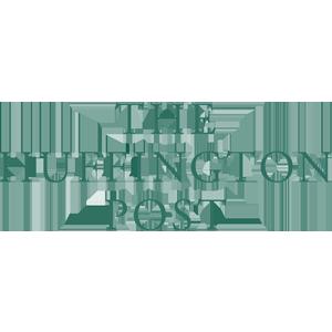 Kurandza Huffington Post