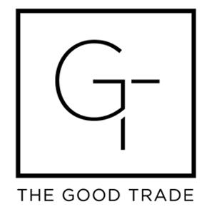 Kurandza Good Trade