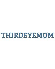 Kurandza Thirdeyemom