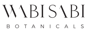 Wabisabi Botanicals