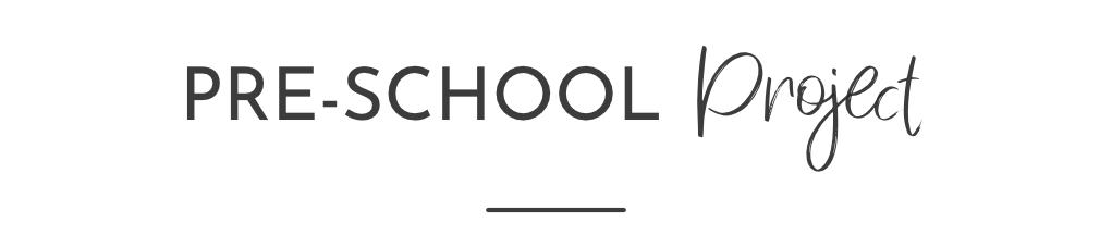 pre-school-project-kurandza.jpg