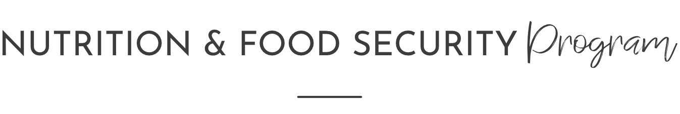 nutrition-and-food-security-program-kurandza.jpg