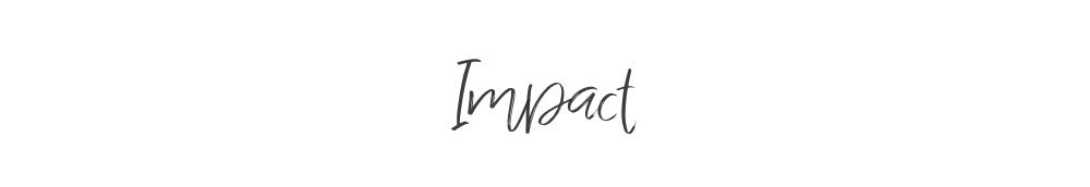 kurandza-impact-text.jpg