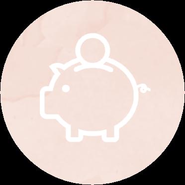 kurandza-economic-opportunity-circle-icon.png
