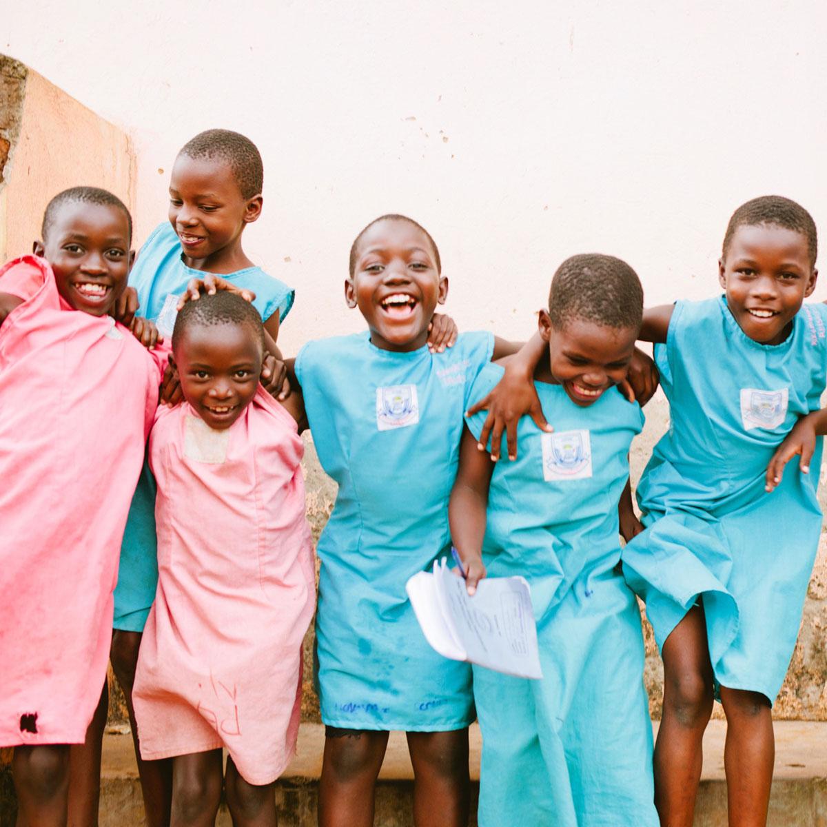 kurandza-mozambique-women.jpg
