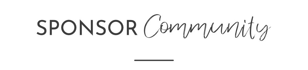 kurandza-sponsor-community.jpg