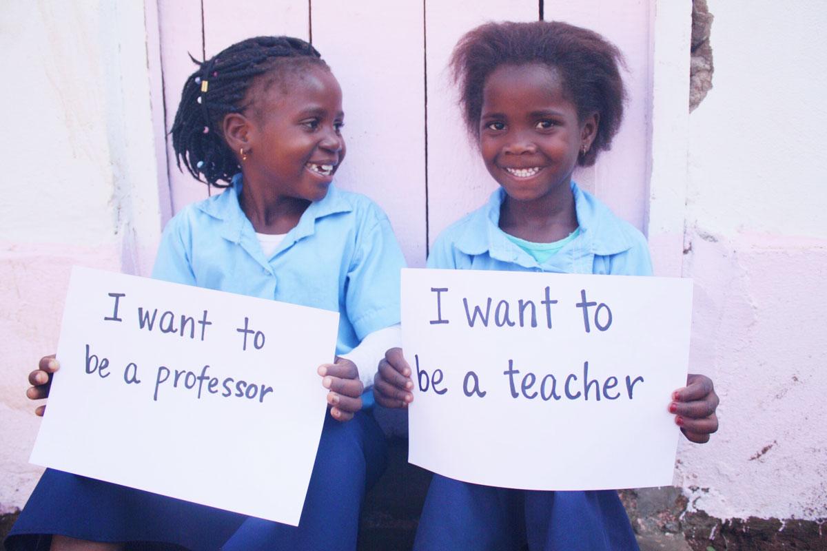 kurandza-giving-tuesday-girls.jpg