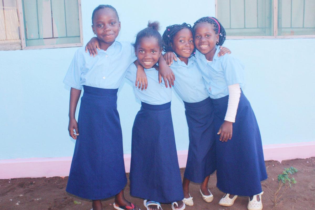 kurandza-girls-giving-tuesday.jpg