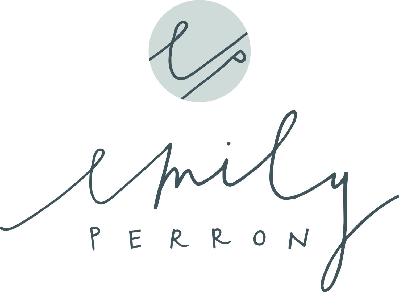 emily-perron-logo.png