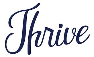 thrive-logo.jpg