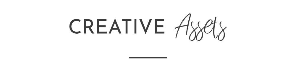 kurandza-creative-assets.jpg