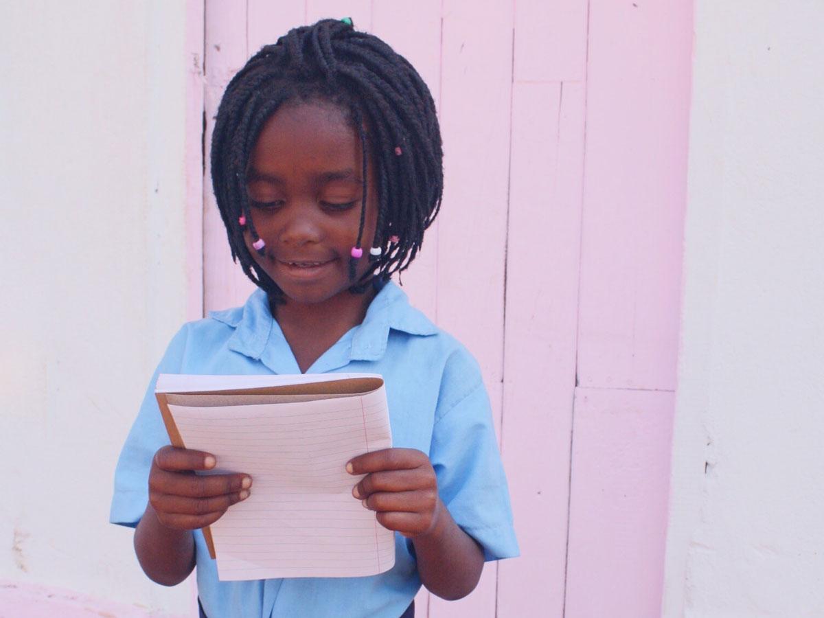kurandza-girls-education-gilda.jpg