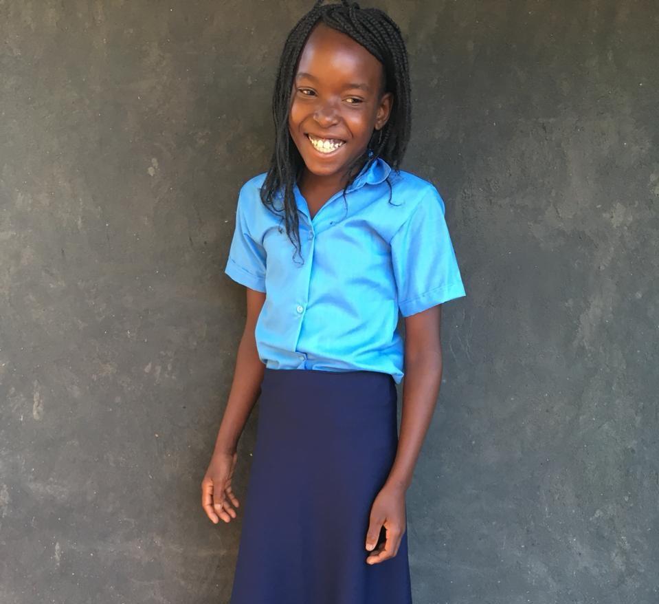 kurandza-girls-first-day-of-school-9.jpeg