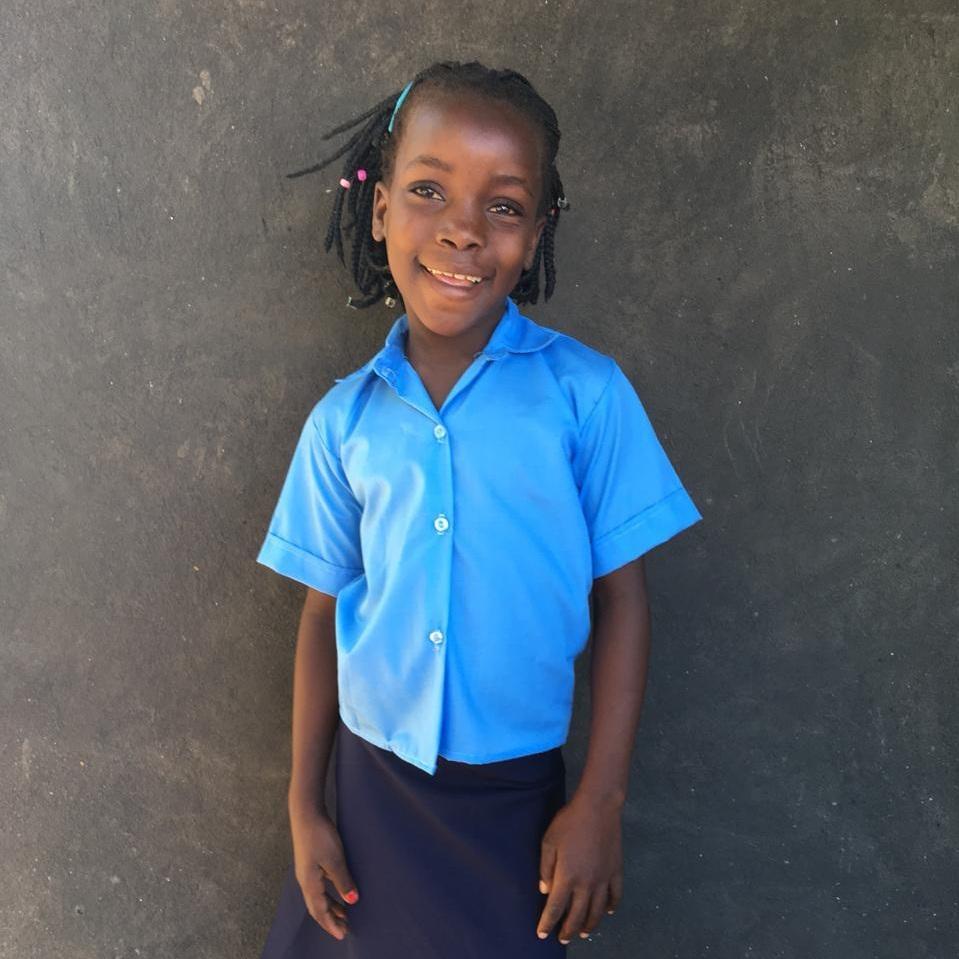 kurandza-girls-first-day-of-school-10.jpeg