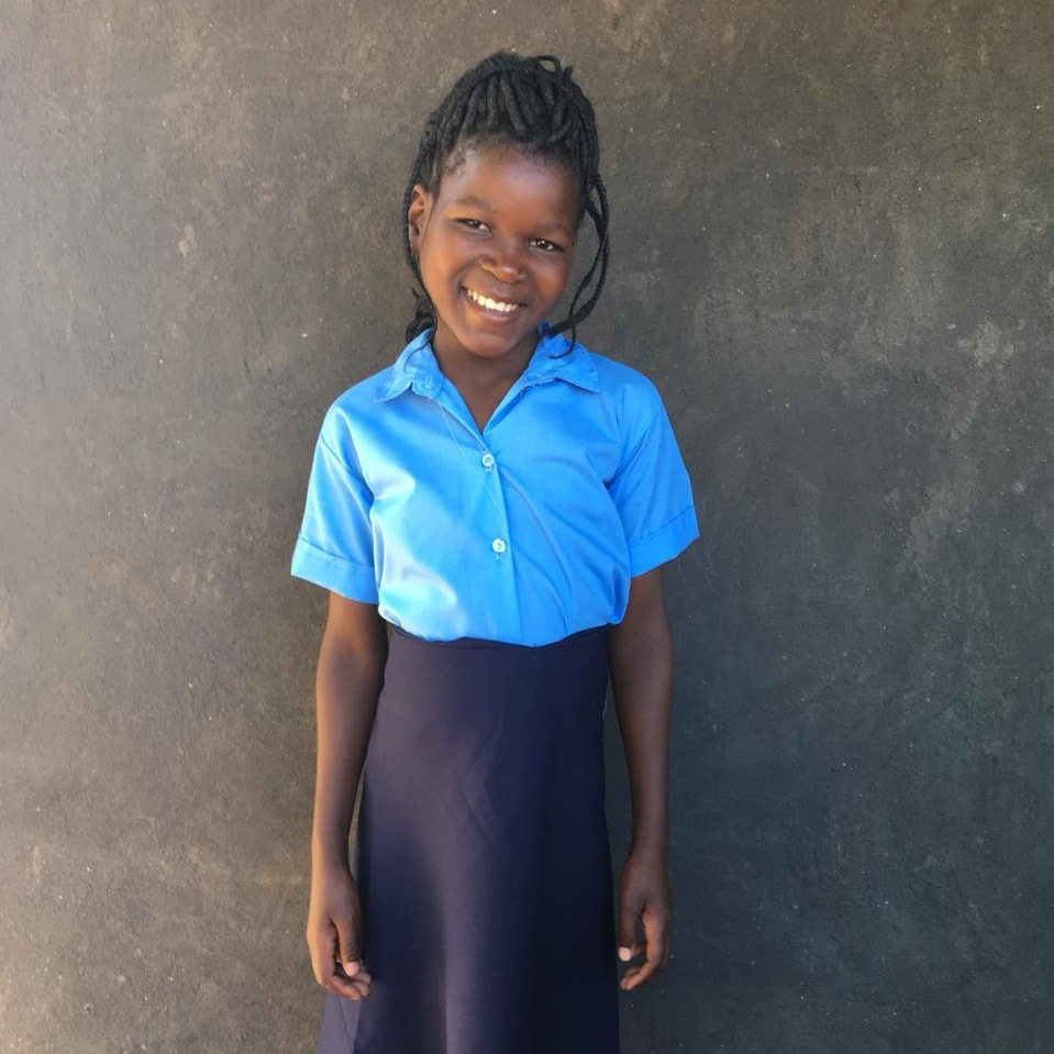 kurandza-girls-first-day-of-school-11.jpeg
