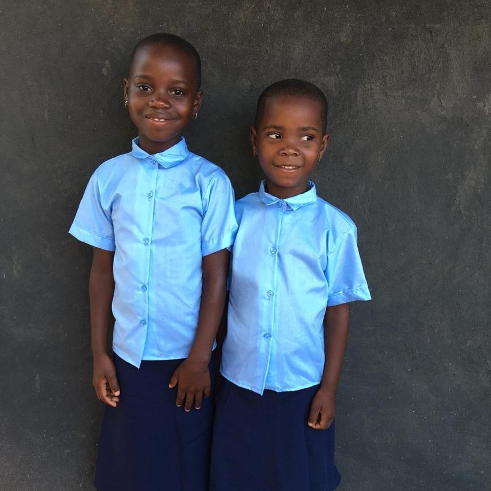kurandza-girls-first-day-of-school-5.jpeg
