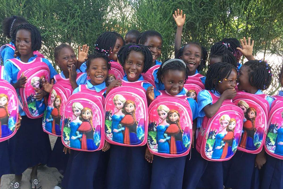kurandza-girls-first-day-of-school-3.jpg