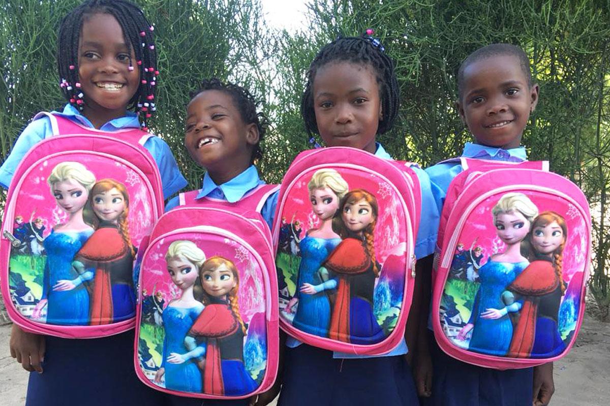 kurandza-girls-first-day-of-school-4.jpg