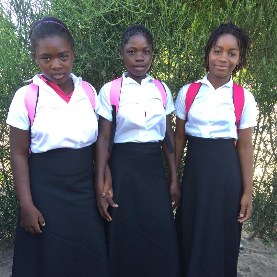 kurandza-girls-first-day-of-school-14.jpeg