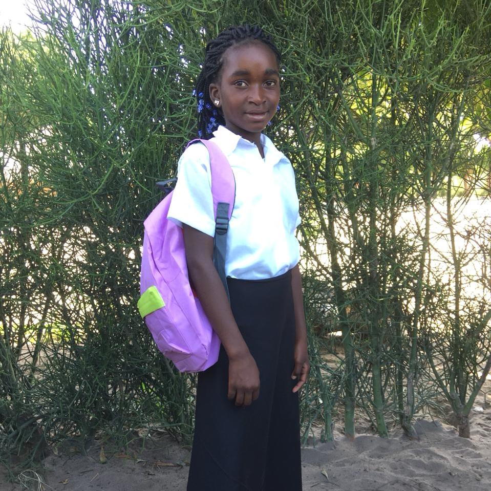 kurandza-girls-first-day-of-school-12.jpeg