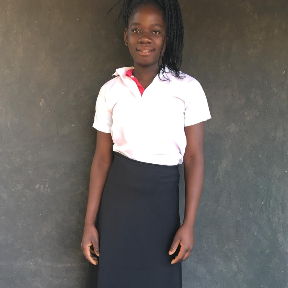 kurandza-girls-first-day-of-school-6.jpeg