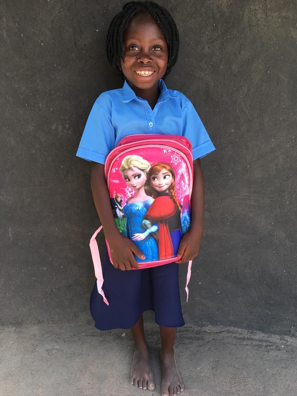 kurandza-girls-first-day-of-school-16.jpeg