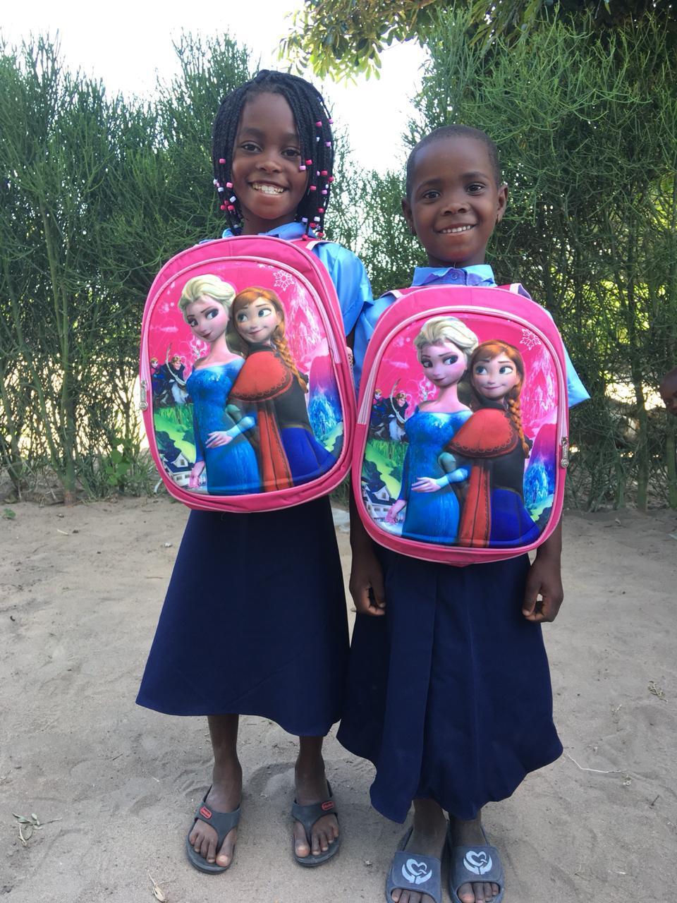 kurandza-girls-first-day-of-school-13.jpeg