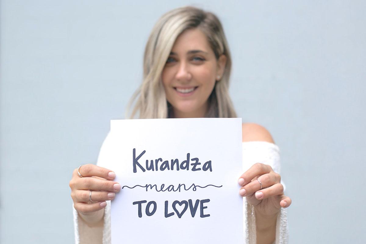 kurandza-giveback.jpg
