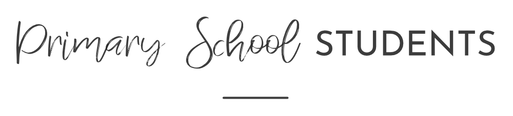 kurandza-primary-school-students-text.jpg