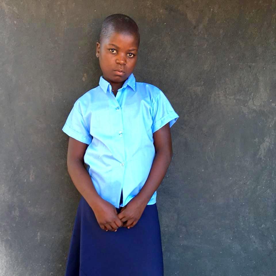Misêria, Age 12
