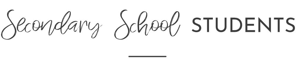 kurandza-secondary-school-students-text.jpg