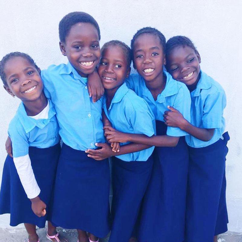 girls-education-program-kurandza-2.jpg