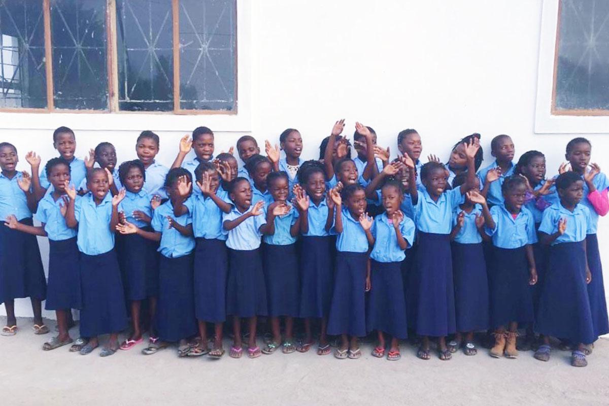 kurandza-update-on-girls-2.jpg