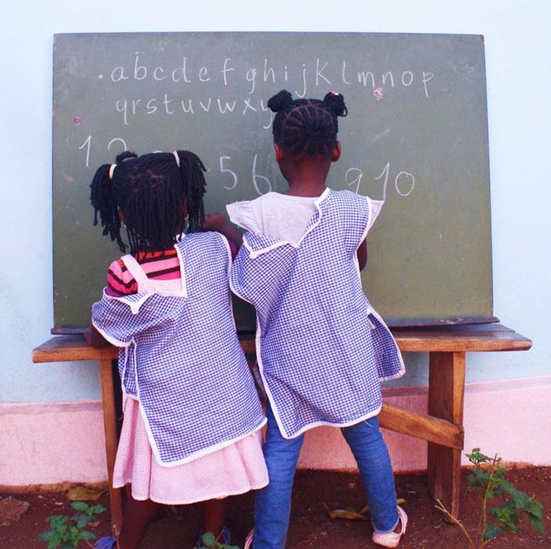 kurandza-pre-schoolers.jpg