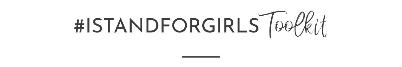 istandforgirls-toolkit.jpg