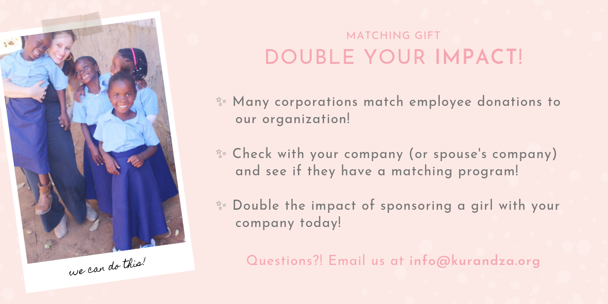 DOUBLE YOUR IMPACT!.png