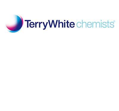terry-white