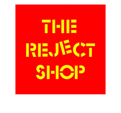 reject-shop