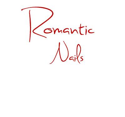 romantic-nails