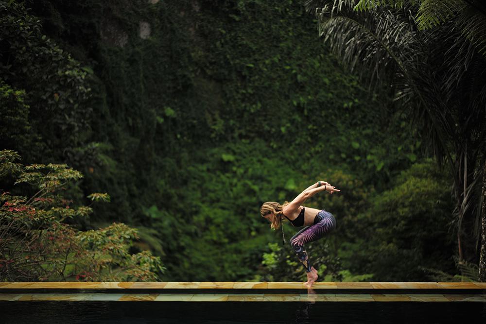 Workshops — Creature Yoga