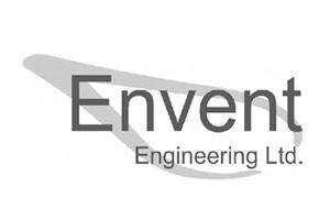 Envent Engineering