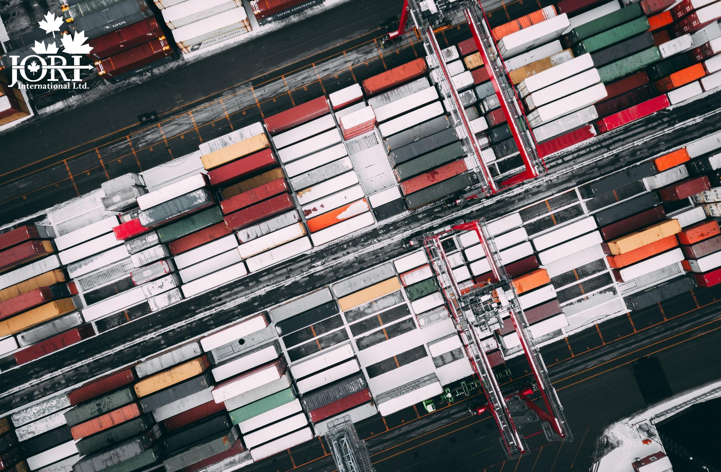 ocean-shipments-and-freight-insurance.jpg