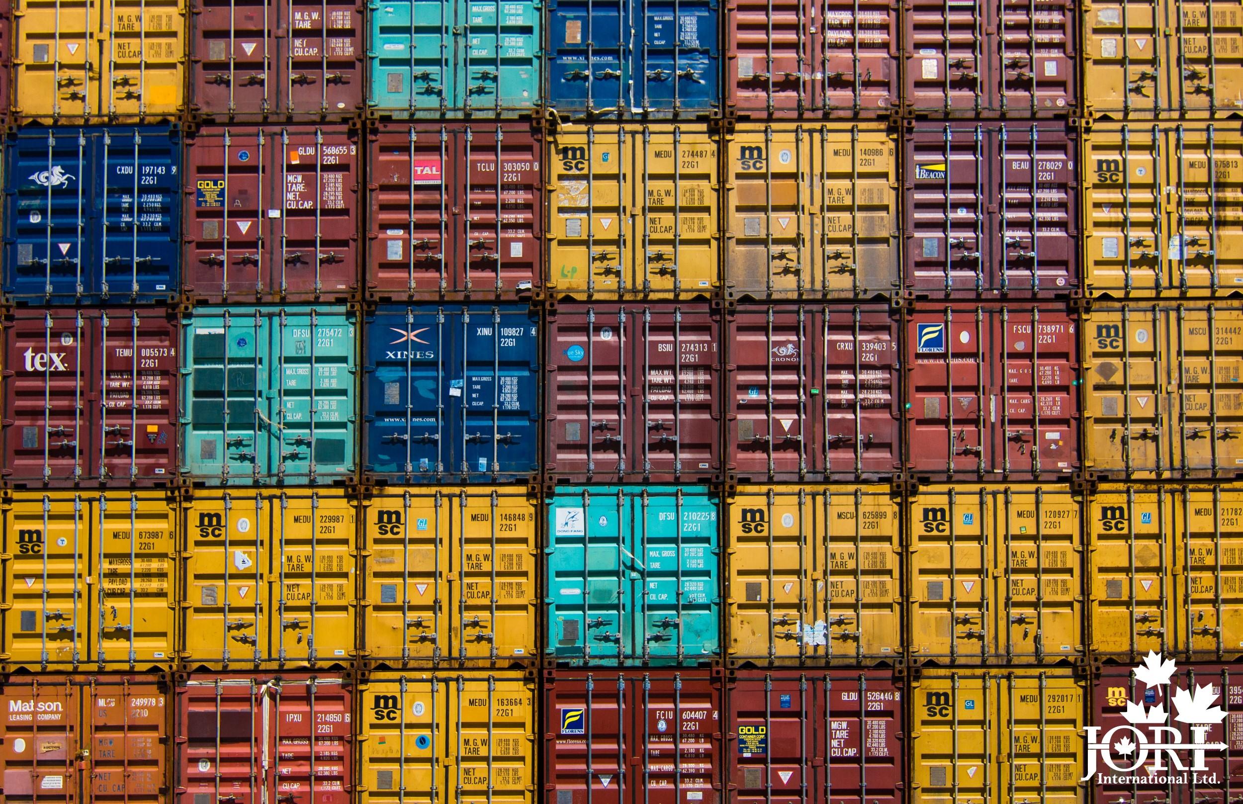 us-china-trade-wars.jpg