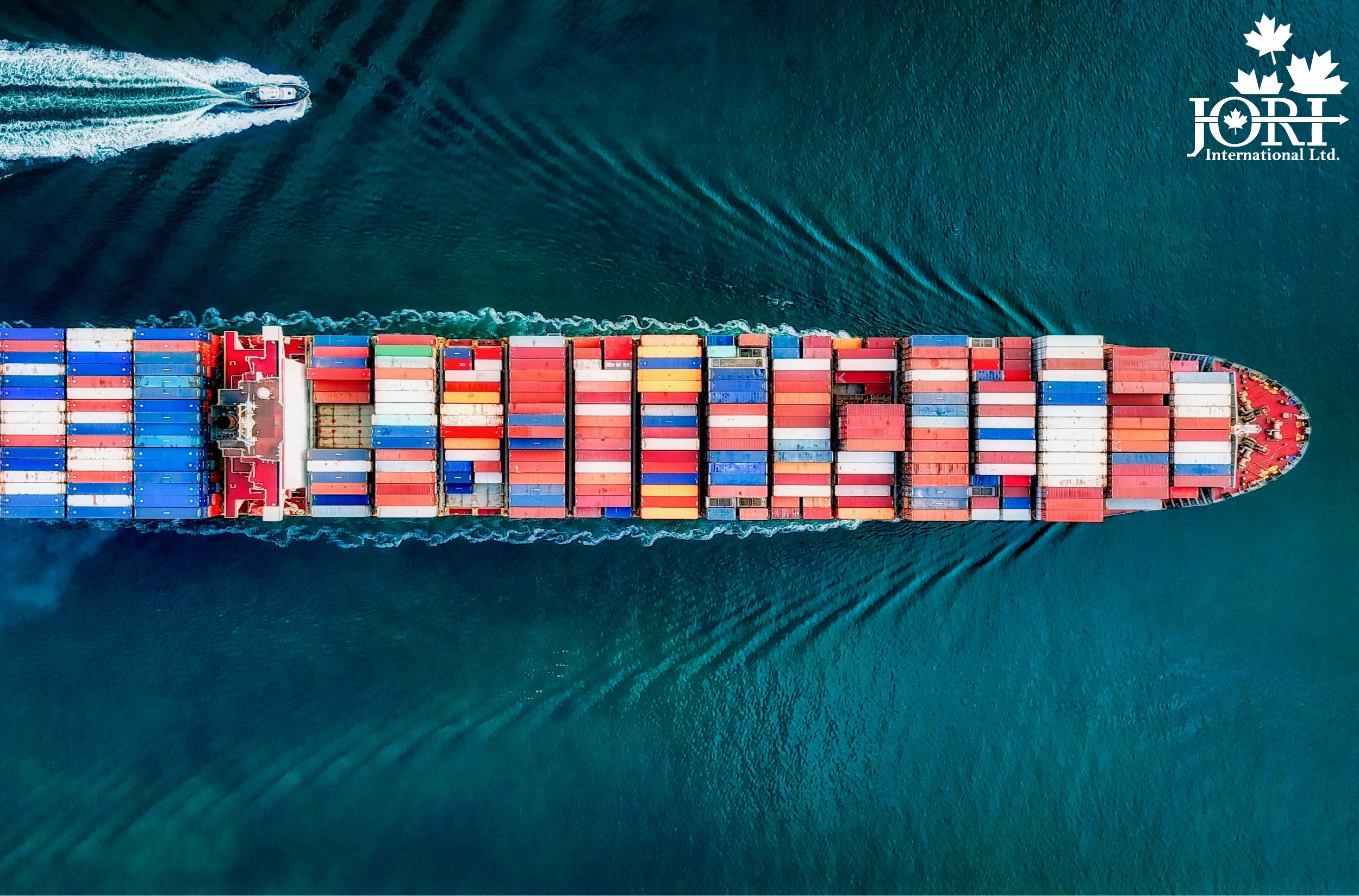 exporting-cargo-ship.jpg